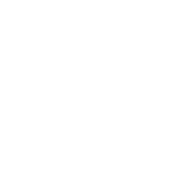 Muebles Christian